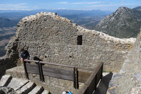 замок керибюс 10.jpg