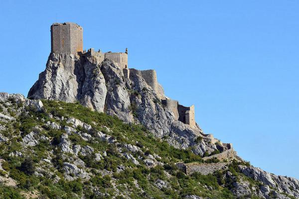 замок керибюс 1.jpg