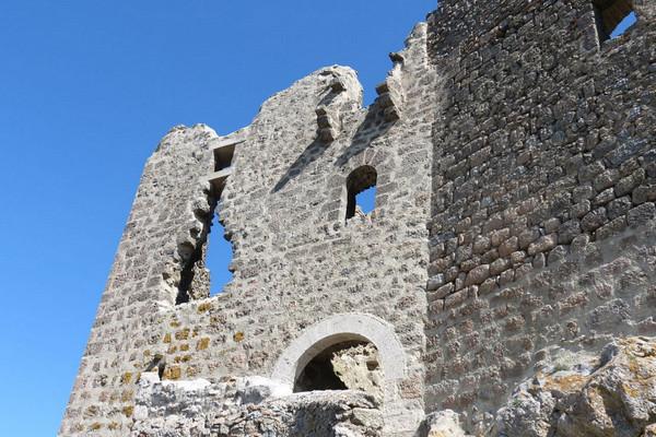 замок керибюс 7.jpg