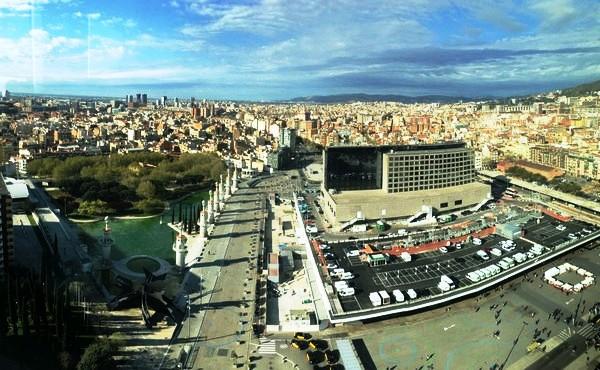 gran hotel torre catalunya.jpg