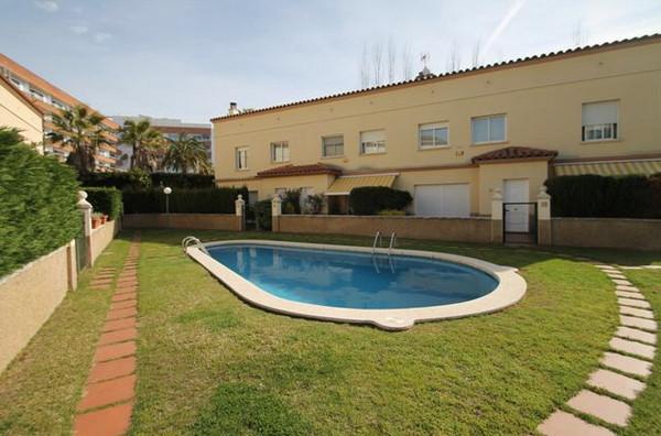 Форум о испании недвижимость