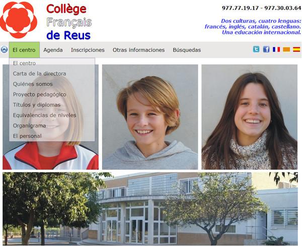 школы в испании.jpg