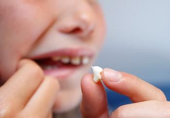 стоматология.jpg