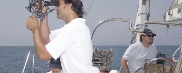 яхты катера в испании.jpg