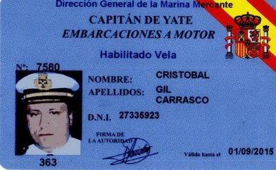капитан яхты в испании.jpg
