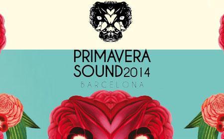 фестиваль primavera sound 2014.jpg