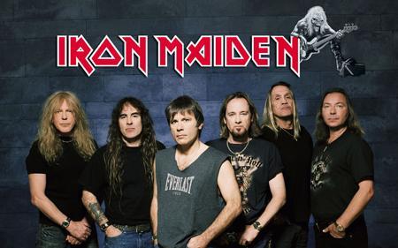 концерт группы iron maiden.jpg