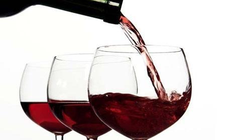 ярмарка вина.jpg