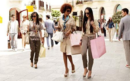 шопинг в барселоне.jpg