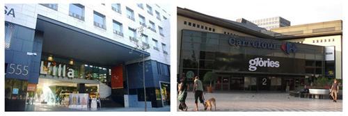 торговые центры испании барселоны.jpg