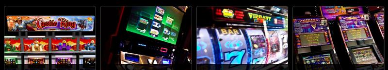 Игровой Автомат Хватайка Цена