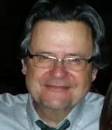 Dr. Antonio Sitges Serra.jpg