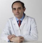 Dr. Alberto Diez-Caballero Alonso.jpg