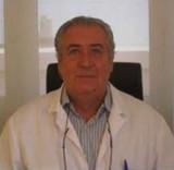 Dr. Javier Foncillas Corvinos.jpg