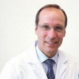 Dr. Gonzalo Galofre Pujol.jpg