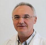 Dr. Javier Naval Alvaro.jpg