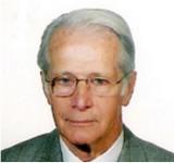 Dr. Manuel Galofre Folch.jpg