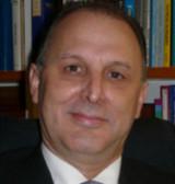 Dr. Juan Jose Sancho Insenser.jpg