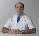 Dr. Juan Torralba Llopis.jpg