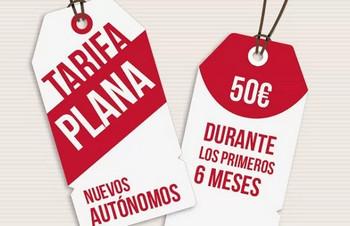 предприниматели в испании 3.jpg