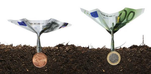 инвестиции в испании.jpg