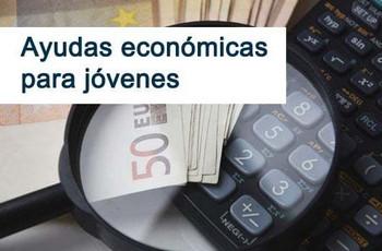 предприниматели в испании 2.jpg