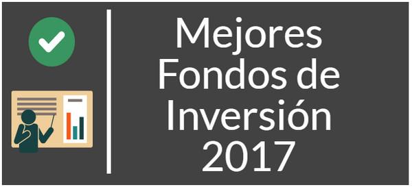 инвестиции в испании...jpg