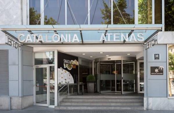 catalonia atenas барселона.....jpg