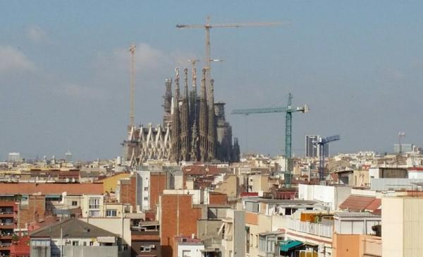 catalonia atenas барселона..jpg