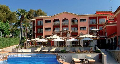 salles-hotel-spa-cala-del-pi-hotel-1332452541571_w687h357.jpg