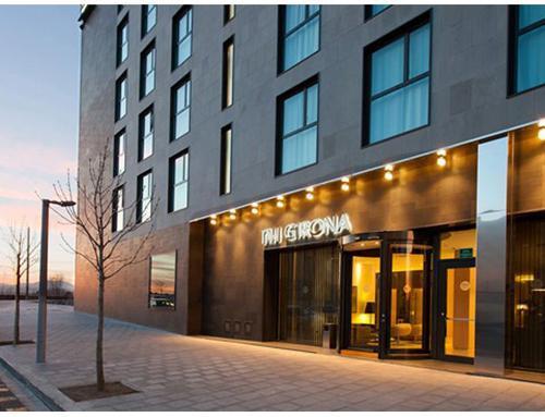 hotel-nh-girona-0-719284.jpg