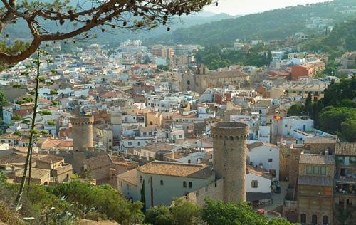 1284664767_tossa-de-mar_costa-brava-1.jpg