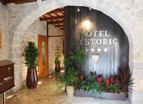 1747_Hotel_Historic.jpg
