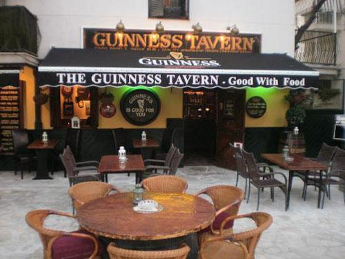 the-guinness-tavern1.jpg