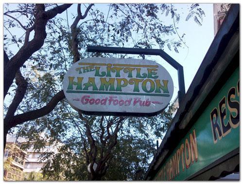 littlehampton03.jpg