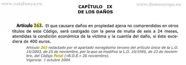 выселение жильцов испания.jpg