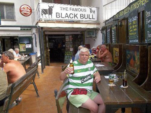 black-bull-s-c-p.jpg