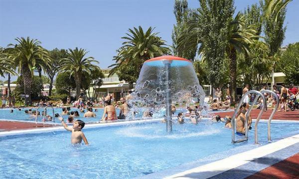 кемпинг valldaro бассейн.jpg
