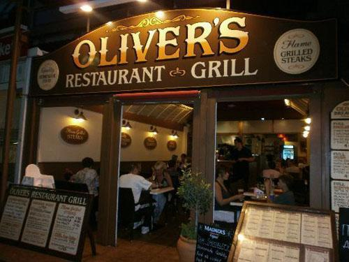 olivers-restaurant-salou.jpg