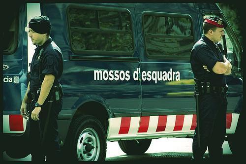 mossos-esquadra полиция каталонии.jpg
