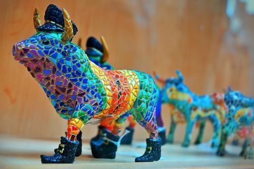 Fashion-Bull-barcelona-souvenirs.jpg