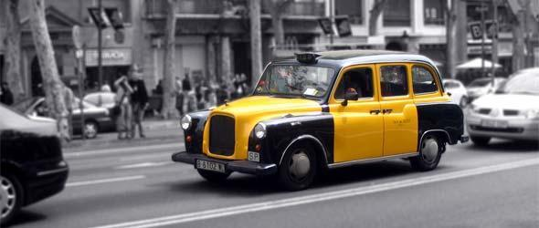 taksi-v-barselone.jpg