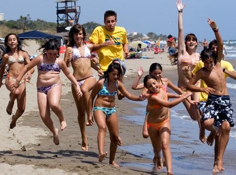 детский лагерь в испании.jpg