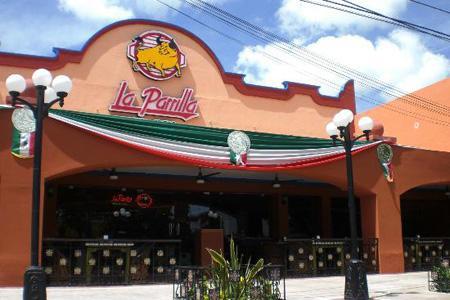 рестораны жироны, la parrilla.jpg