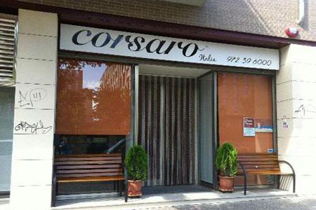 рестораны жироны, сorsaro.jpg