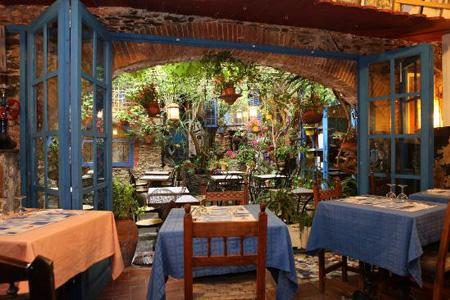 рестораны жироны, molino el barroco.jpg