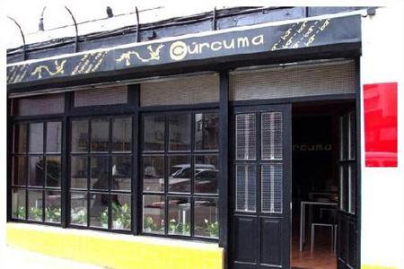 рестораны жироны, curcuma.jpg