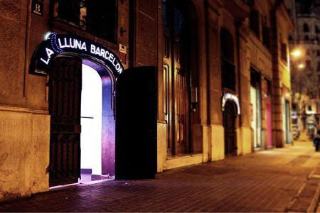 рестораны жироны, la lluna.jpg