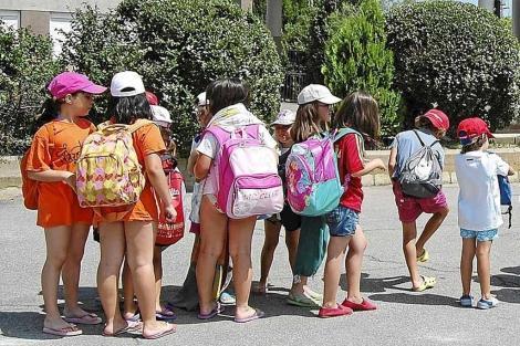 отдых с детьми в испании, детский лагерь в испании.jpg