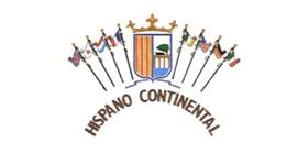 языковые школы в испании, hispano continental.jpg